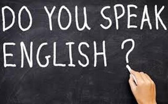 PSEB,Class 10 board results,English
