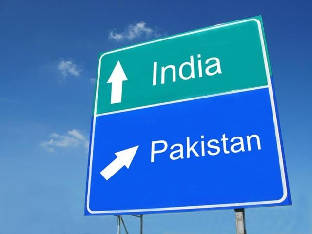 India,pakistan,dubai