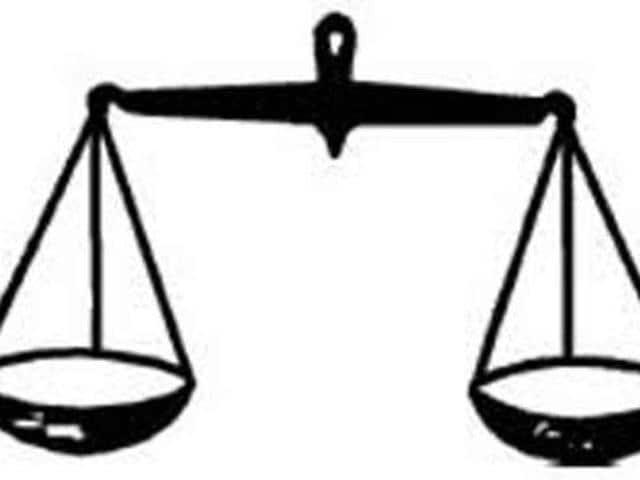 de-list SAD,SAD,Delhi high court
