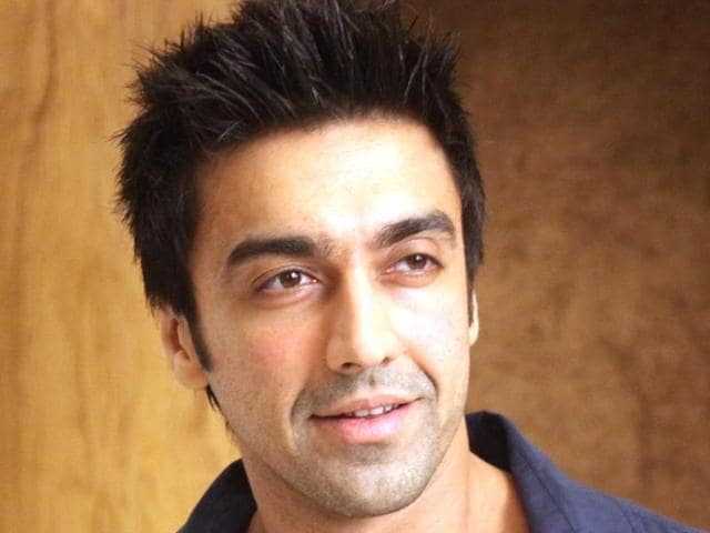 Actor Ashish Chowdhry says his Maldives experience was the best he has had.