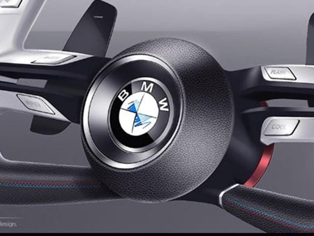 BMWtop boss Krueger also wants to install a new purchasing chief and other executive changes are possible, with the supervisory board due to decide by the end of the summer, the magazine said.