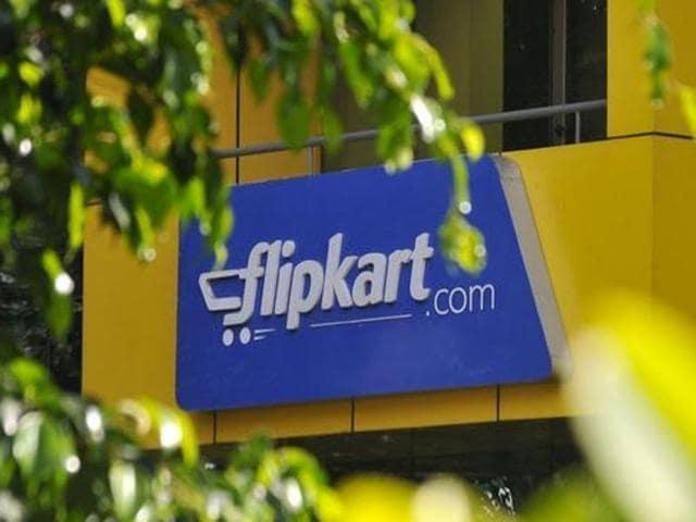 IIM-A,Flipkart,Flipkart jobs