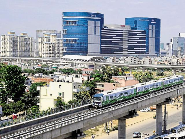Experts say the city has to sort out issues such as frequent power cuts, water shortage, poor condition of sewerage and drainage system and traffic bottlenecks before it is considered for the smart city race.