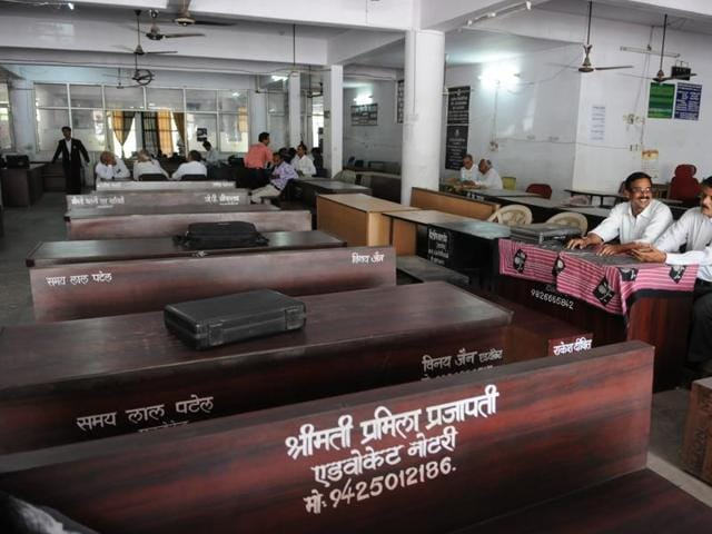 Harda trader and advocate brother abducted,Harda hotelier kidnapped,Harda observes bandh
