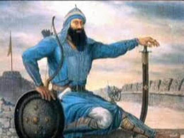 SAD,Sukhbir Singh Badal,SGPC
