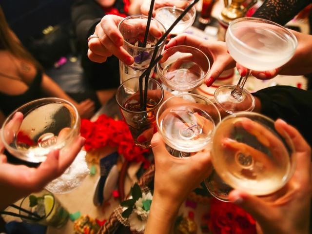 Alcohol,Booze,Drinking
