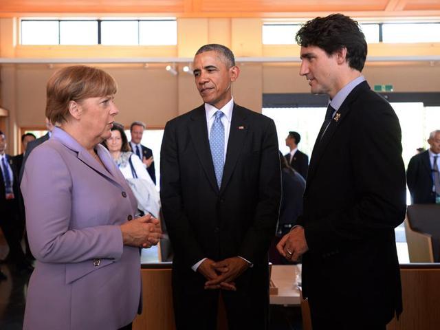 G7,Ise-Shima G7 summit,diplomacy