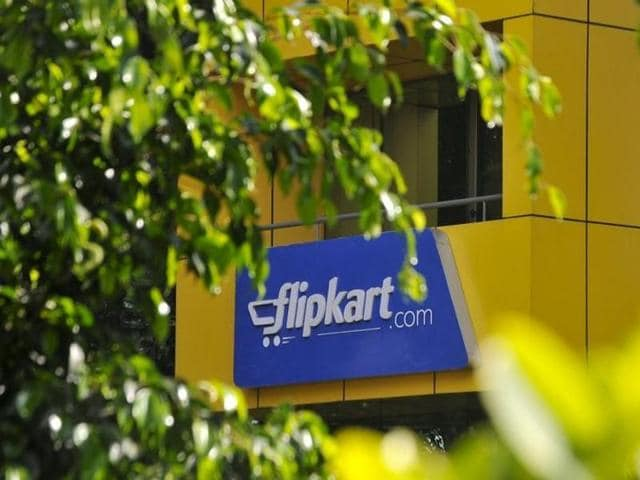 Flipkart is India's largest online marketplace, while IIMs are the top hiring grounds for companies in the country.
