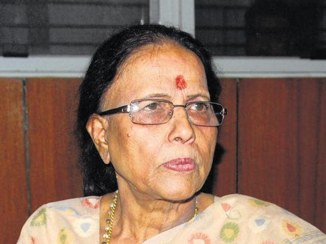 State finance minister Indira Hridayesh said the meagre amount released by the Centre prevented the Rawat government from implementing the schemes including hike in pension for the underprivileged and statehood activists.