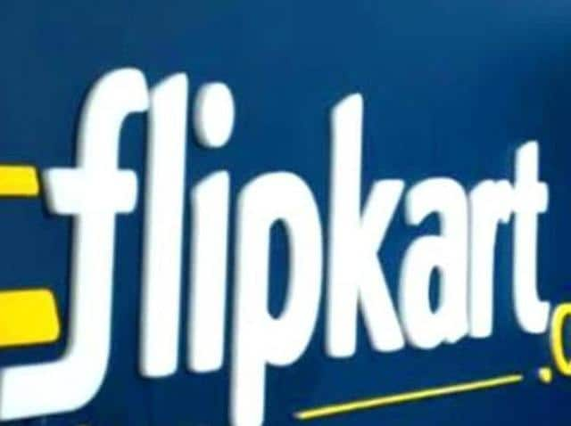 Flipkart has taken yet another devaluation blow, the fifth in a series of similar investor write-downs.