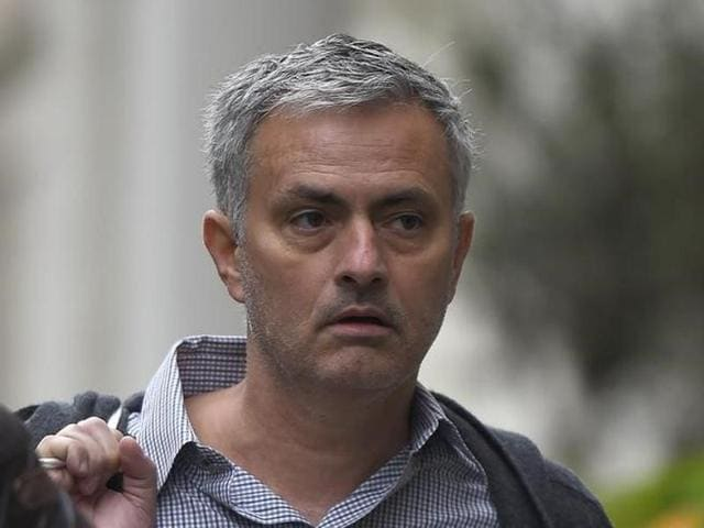 John Terry,Manchester United,Louis van Gaal