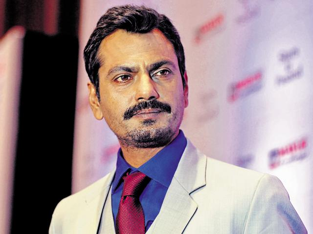 Nawazuddin Siddiqui wants to take a  break after wrapping up his current lot of films.