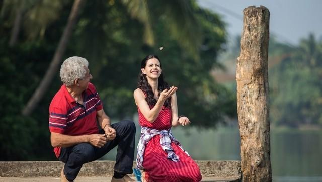 Image result for waiting film hindi