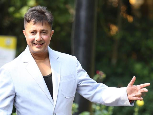 Despite having sung an Academy Award-winning song ('Jai ho' from Slumdog Millionaire) and a National Award to his credit, Sukhwinder Singh still calls himself a learner.