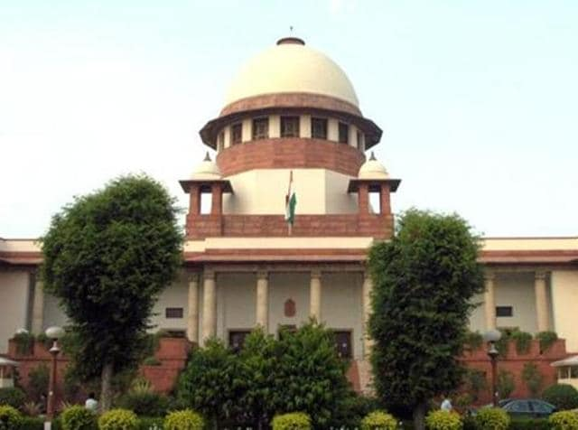 NEET,neet ordinance,supreme court