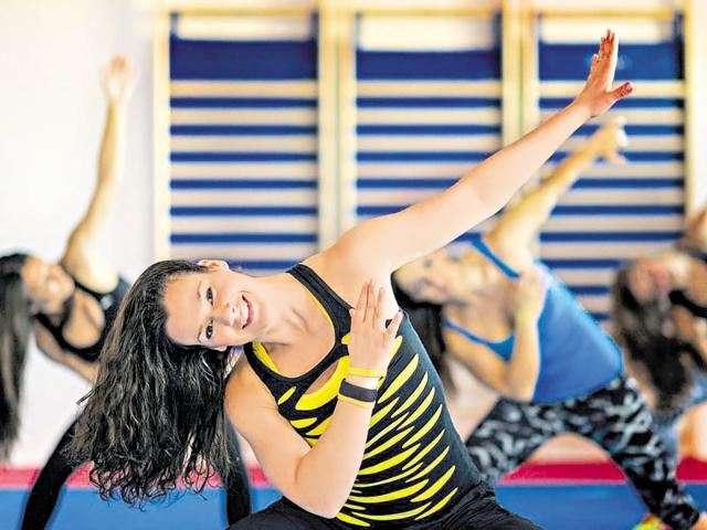 choreographer,Delhi Dance Academy,dance trainers