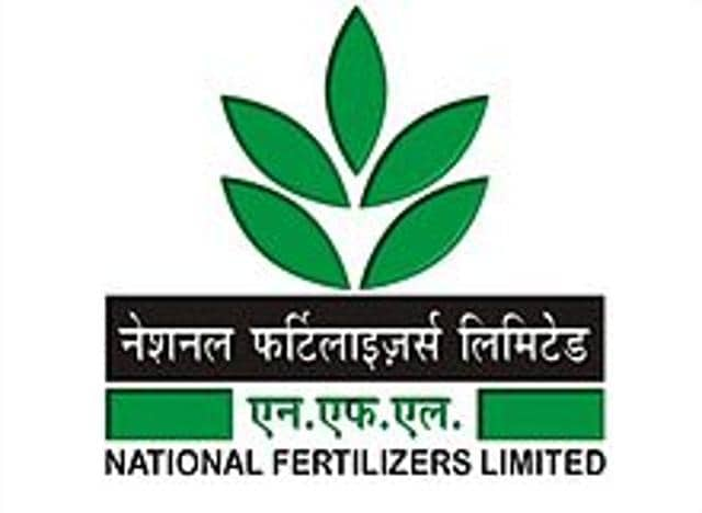 NFL,National Fertilisers Limited,Nirlep Singh Rai