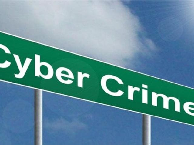 Issues related to cyber crime, including increasing child porn, sexting, sex trafficking, cyber bullying/trolling and violence against women were also discussed