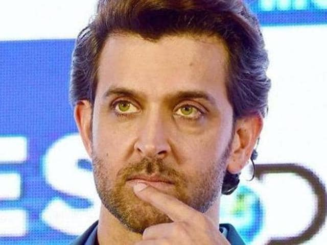 Hrithik Roshan feels Mohenjo Daro will turn out to be one of the best films of his career.
