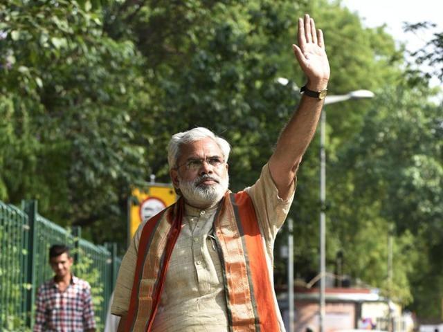 Modi,Salman Khan,Sachin
