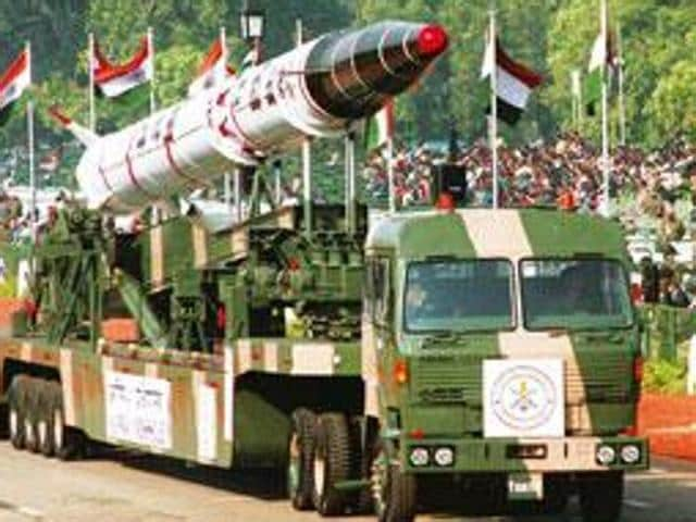 Nuclear Suppliers Group,US-India relations,Nuclear weapons
