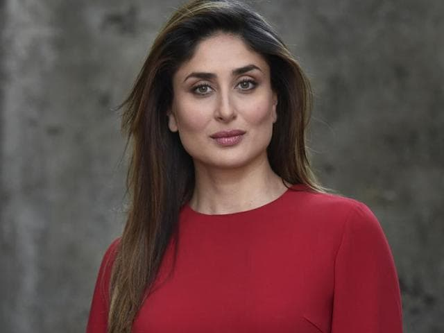 During her recent trip to London, UK,  where Kareena Kapoor Khan was shooting for an advertisement and also holidaying with her husband, Saif Ali Khan,  she picked up a variety of books.