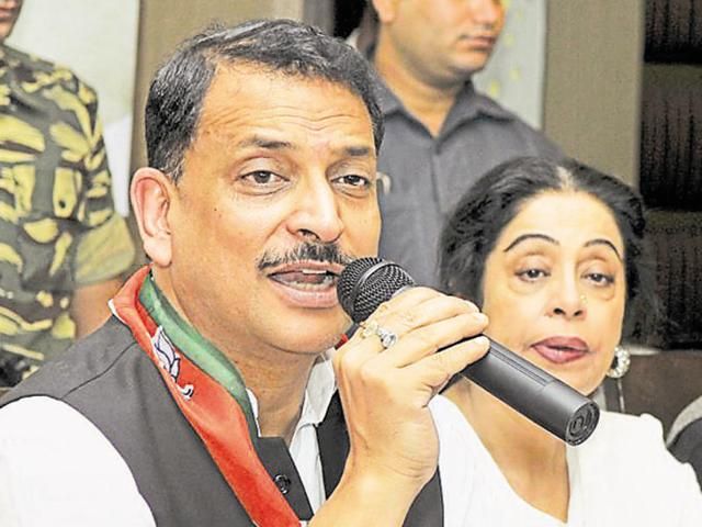 strong laws,black money,money stashed abroad