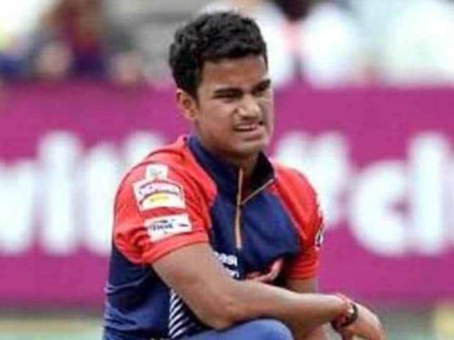 Pawan Negi of the Daredevils was bought for Rs 8.5 cr but failed to live up to the expectations.