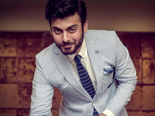 Style is personal expression and it is not confined to any trend, feels actor Fawad Khan.