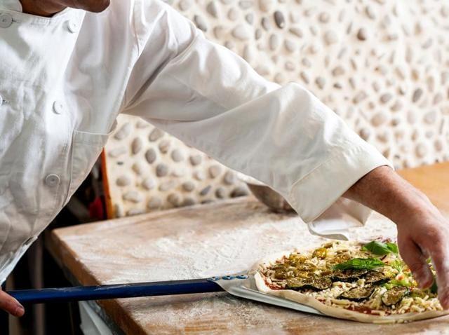 pizza alimony,calzone,divorce