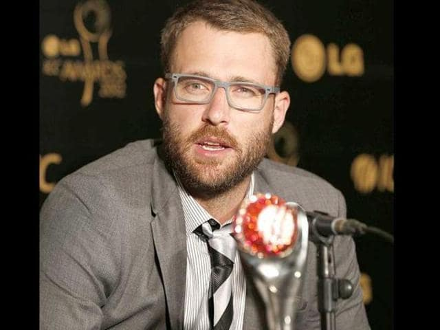 Former New Zealand skipper Daniel Vettori  is credited for masterminding RCB's stunning turnaround in IPL 9.