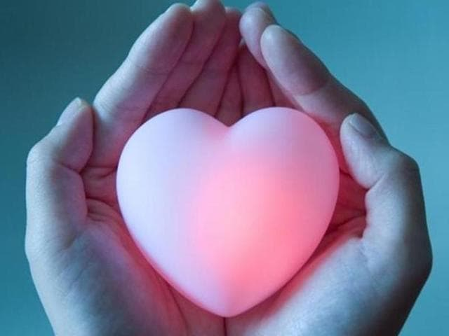 The study result suggests that people with only minor arrhythmia were five times more at risk of dying over a five-year period than people with higher breathing-related fluctuations.