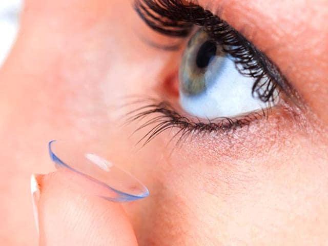 Eyes,Eye health,Eye surgery