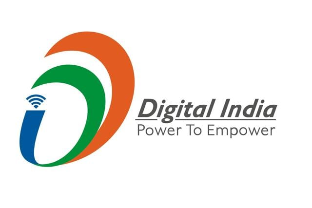 In an attempt to make more people aware of Digital India programme, the government has decided that it will be rolling out multiple vans in interior districts of the country.