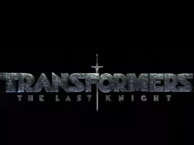 Transformers,Transformers 5,Transformers The Last Knight