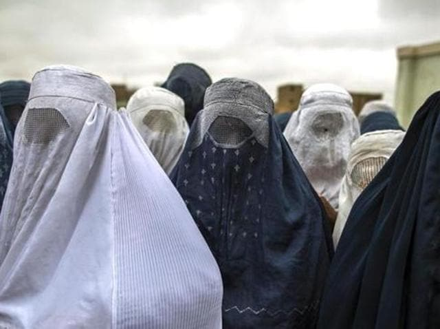 The Armed Forces Tribunal has held that unilaterally delivering the triple talaq to one's wife over the telephone or by issuing a notice is un-Islamic and against the tenets of the Holy Quran.