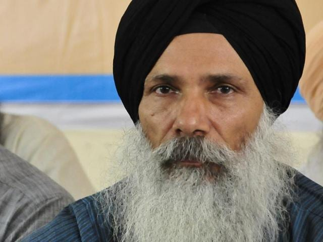 Convener of Swaraj Lehar Manjit Singh said Swaraj Party will be an alternative to political parties of the state and help pull Punjab out of educational, economic, social, religious and political crisis.