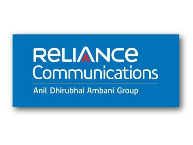 Reliance Communications has undertaken a series of deals in the last six months to sell non-core assets and cut debt.