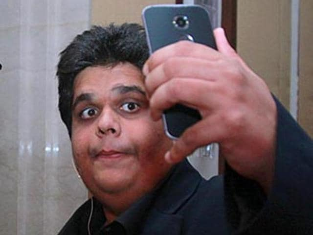 The Shiv Sena and BJP have demanded action against AIB comedian Tanmay Bhat for a video in which he allegedly mocked singing legend Lata Mangeshkar and cricketer Sachin Tendulkar.