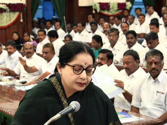 Chief minister J Jayalalithaa urged Modi to take up the matter with the highest authorities in Sri Lanka and secure the immediate release of the fishermen and a total of 89 fishing boats impounded on various occasions, without any delay.