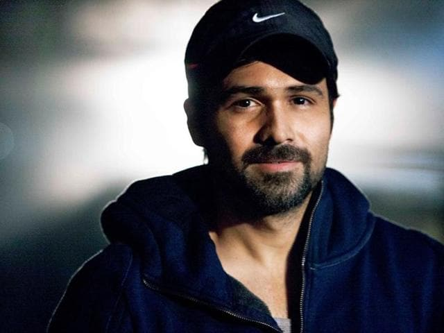 Emraan Hashmi,Emraan Hashmi kiss,Emraan Hashmi kiss wife