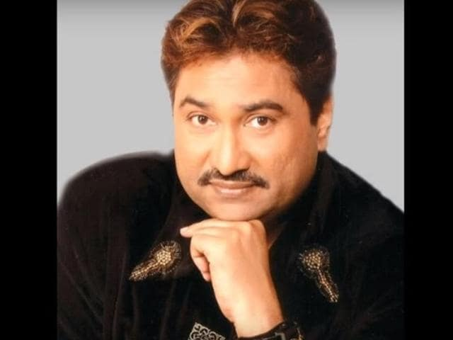 Paying a tribute to Kumar Sanu, the contestants of the show (to be aired on June 5) presented some of his hit songs from the 1990s.