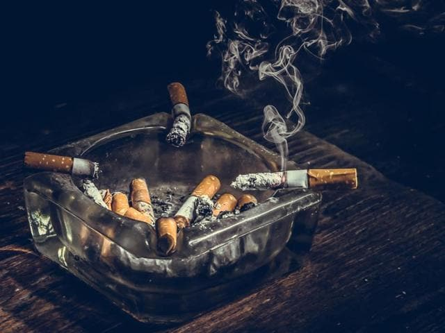 Smoking kills, but it also affects a host of other lifestyle aspects in ways you may not know.