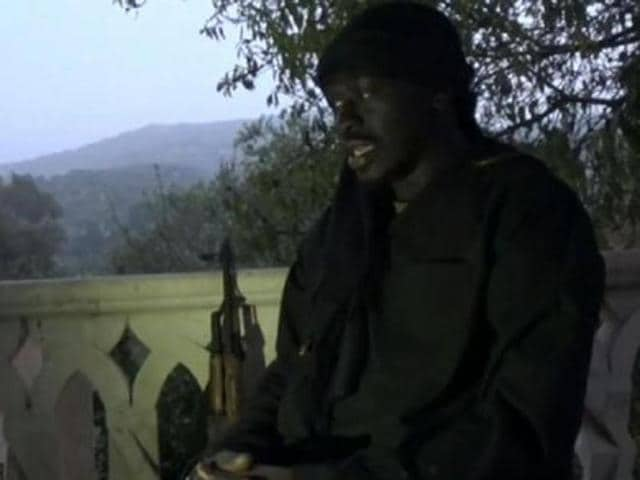 French jihadist,Omar Diaby,Syria war
