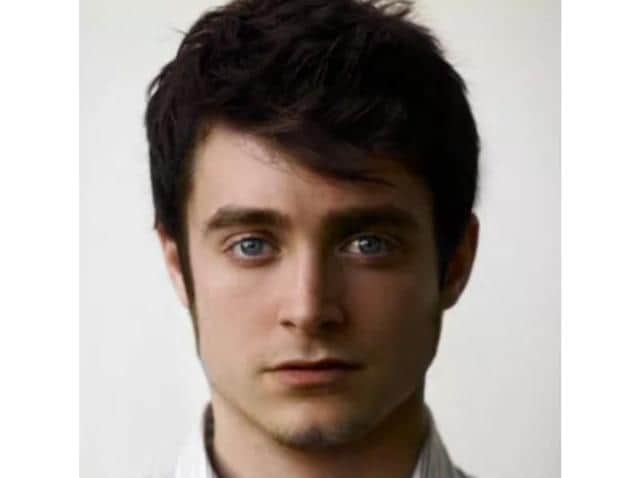 Daniel Radcliffe,Elijah Wood,Daniel Radcliffe Elijah Wood