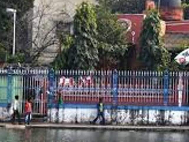 Swimming lesson,swimming pool,Kolkata
