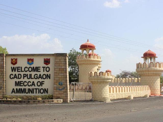 Agargaon,Nagzhari,Pipla