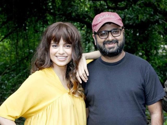 Director Nikhil Advani thinks the ugly fight between  actors Kangana Ranaut and Hrithik Roshan will affect his upcoming film . (Photo: Yogen Shah)