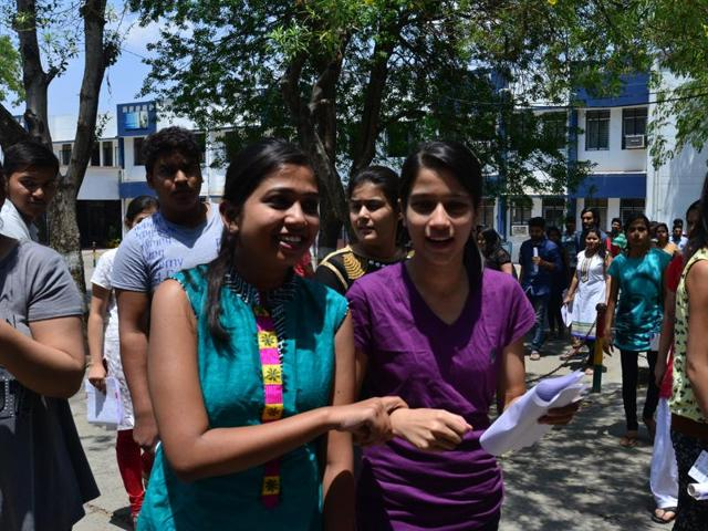 The results of the medical entrance examination conducted by the Kerala government will be published on Wednesday.