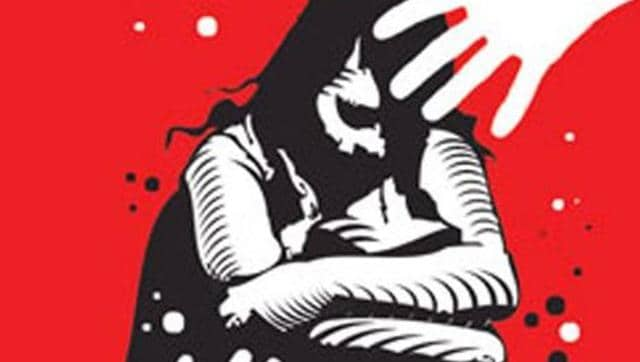 An eight-year-old girl, who was allegedly abducted and raped by a youth in outer Delhi's Kirari, allegedly pretended to be dead to escape from the clutches of her rapist.